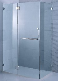 Rectangle_Shower_4b690d5d37b9d