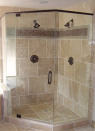 Shower_Screens_F_4b6a0e72aa4f3