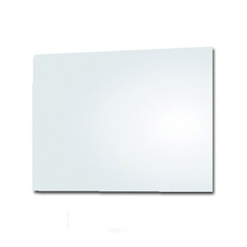 Bevel edge Wall Mirrors Australia