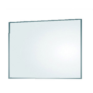 Bevel edge Large Wall Mirrors