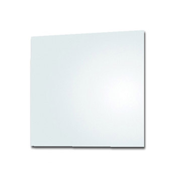 Pencil edge Wall Mirrors Sydney