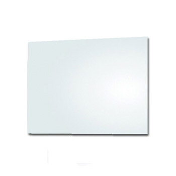 Pencil edge Bathroom Mirrors Sydney