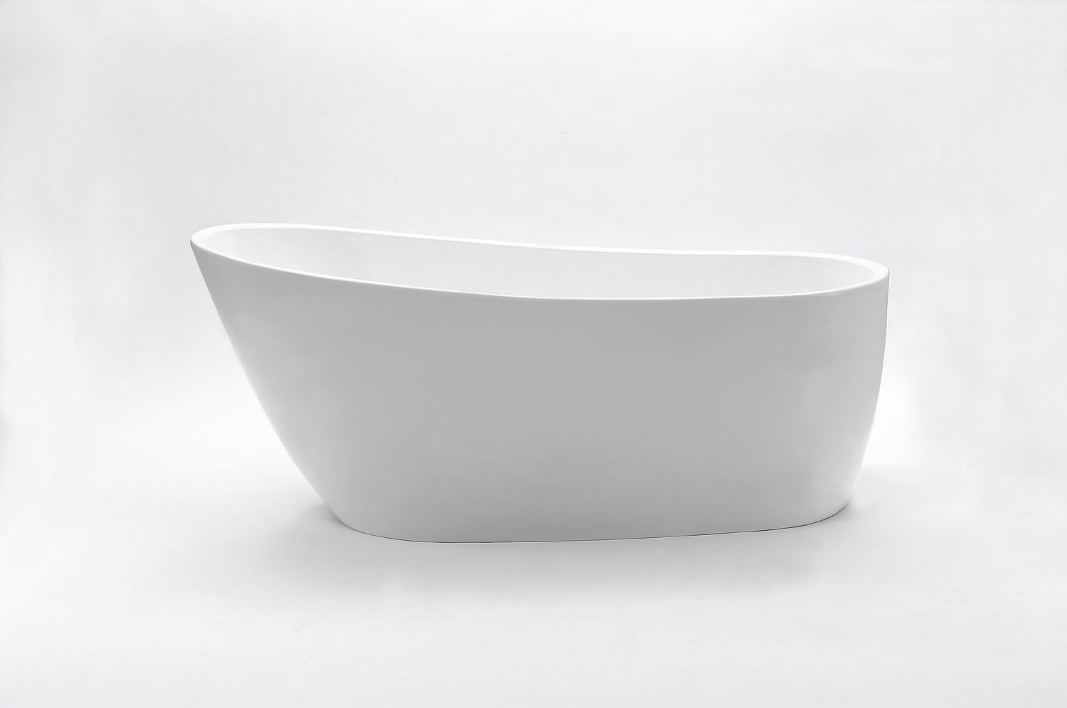 Phoenician Free Standing Bath Tubs