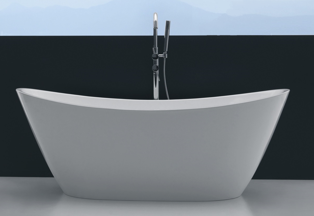 Arctic Freestanding Bath Tubs