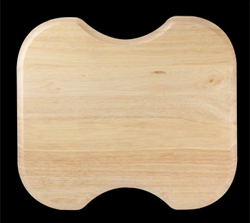 B212 Cutting  Board